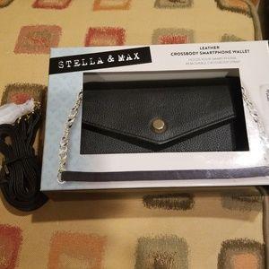Stella & Max